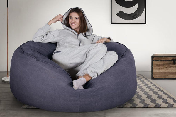 mammoth-bean-bag-sofa-stonewashed-denim-navy_2