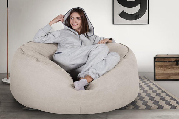 mammoth-bean-bag-sofa-stonewashed-denim-pewter_2