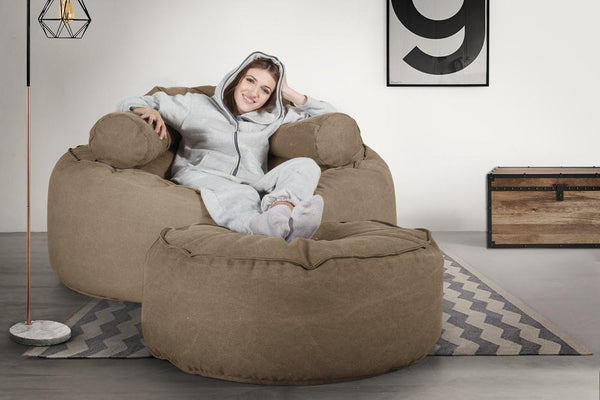 Mega-Mammoth-Bean-Bag-Sofa-Stonewashed-Denim-Earth_2