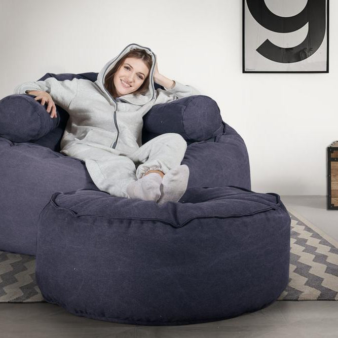 mega-mammoth-bean-bag-sofa-stonewashed-denim-navy_2