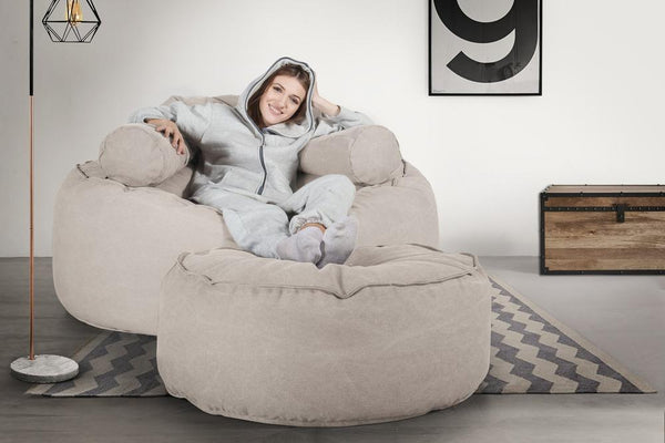 Mega-Mammoth-Bean-Bag-Sofa-Stonewashed-Denim-Pewter_2