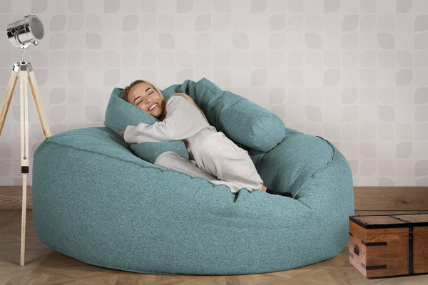 xxl-cuddle-cushion-interalli-wool-aqua_2