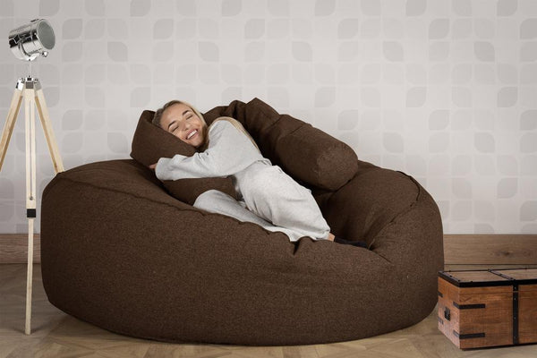 mega-mammoth-bean-bag-sofa-interalli-wool-brown_2