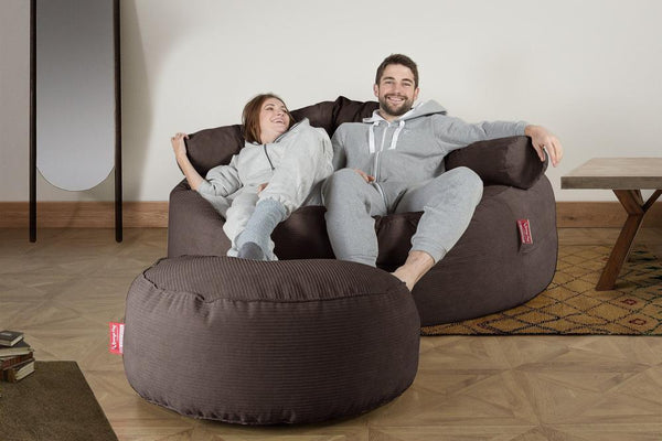 mega-mammoth-bean-bag-sofa-pinstripe-graphite-gray_2