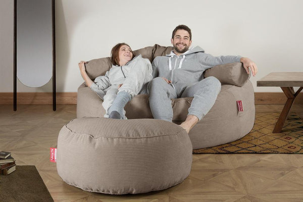 mega-mammoth-bean-bag-sofa-pinstripe-mink_2