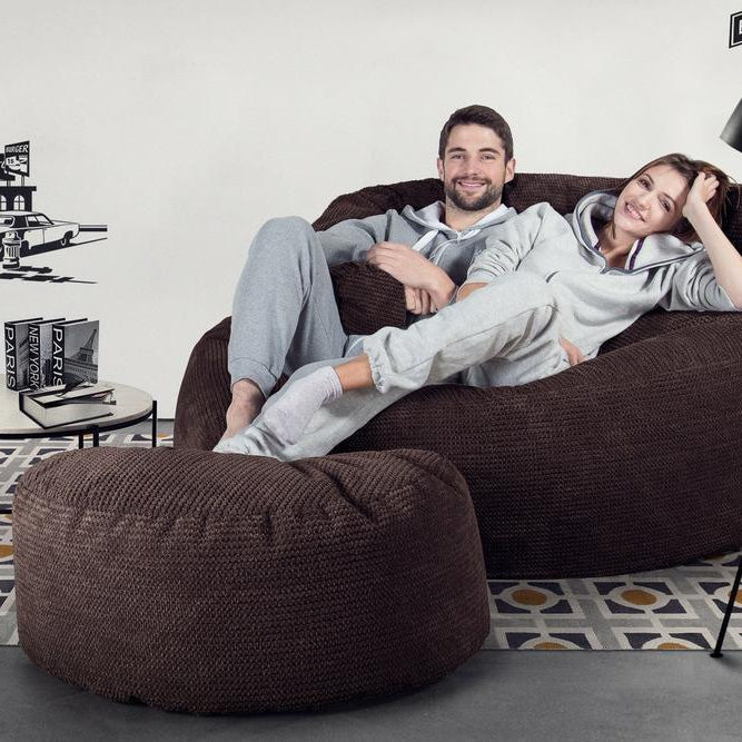mega-mammoth-bean-bag-couch-pom-pom-chocolate-brown_2