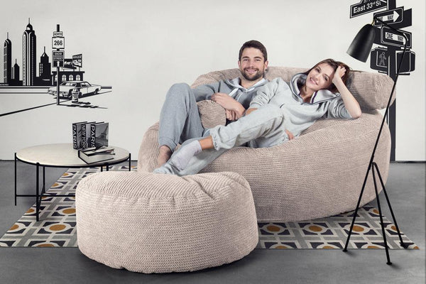 mega-mammoth-bean-bag-sofa-pom-pom-ivory_2
