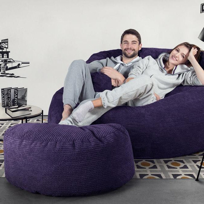 mega-mammoth-bean-bag-sofa-pom-pom-purple_2