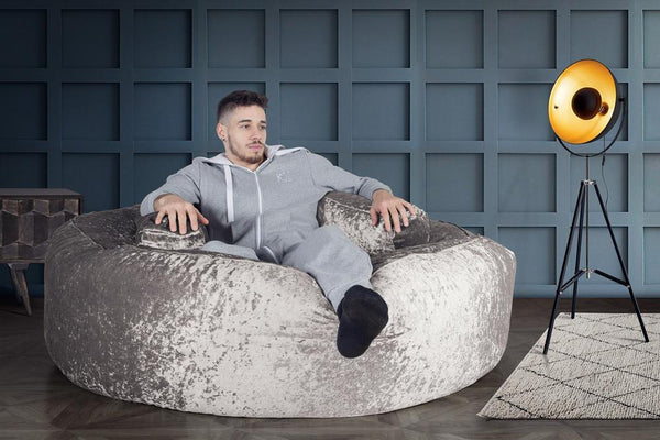 Mega-Mammoth-Bean-Bag-Sofa-Vintage-Silver_2