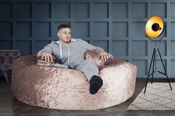 Mega-Mammoth-Bean-Bag-Sofa-Vintage-Truffle_2