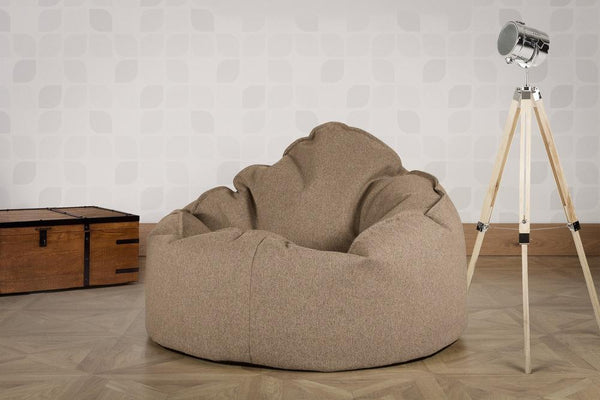 Mini-Mammoth-Bean-Bag-Chair-Interalli-Wool-Biscuit_2