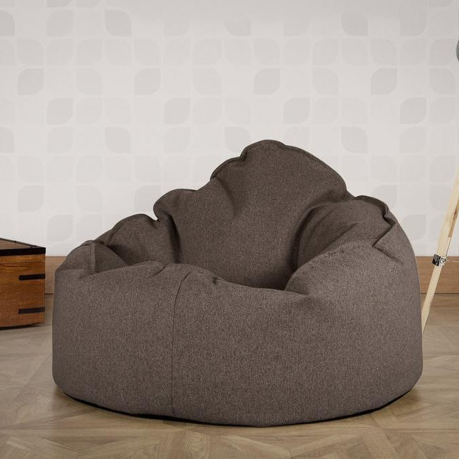 mini-mammoth-bean-bag-chair-interalli-wool-gray_2