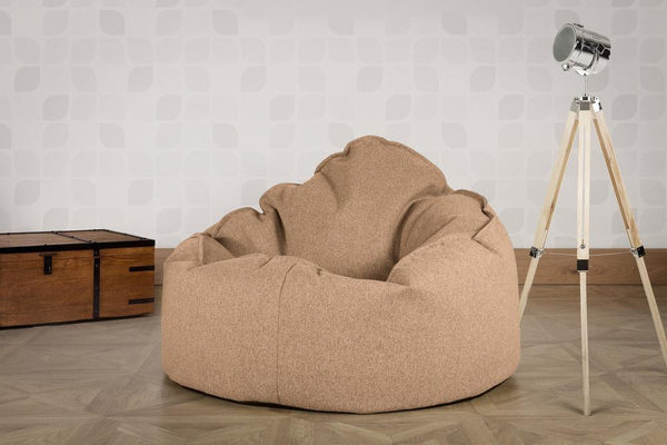 Mini-Mammoth-Bean-Bag-Chair-Interalli-Wool-Sand_2