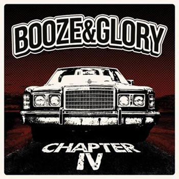 Booze & Glory - Chapter IV (12
