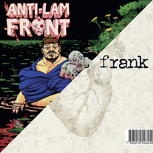 Anti-Lam Front / Headless Frank (7