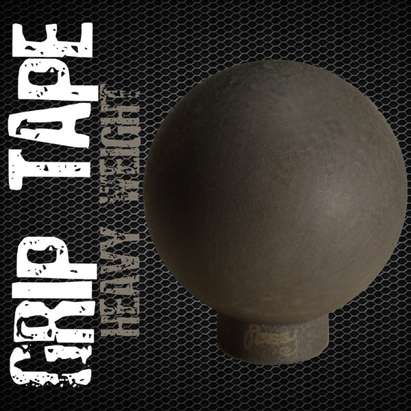 Grip Tape Heavy-Weight Gray-Ness