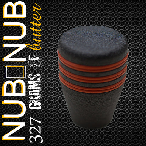 NUB NUB Rod Shift Knob