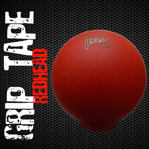 All Shift Knobs Flossy Shop