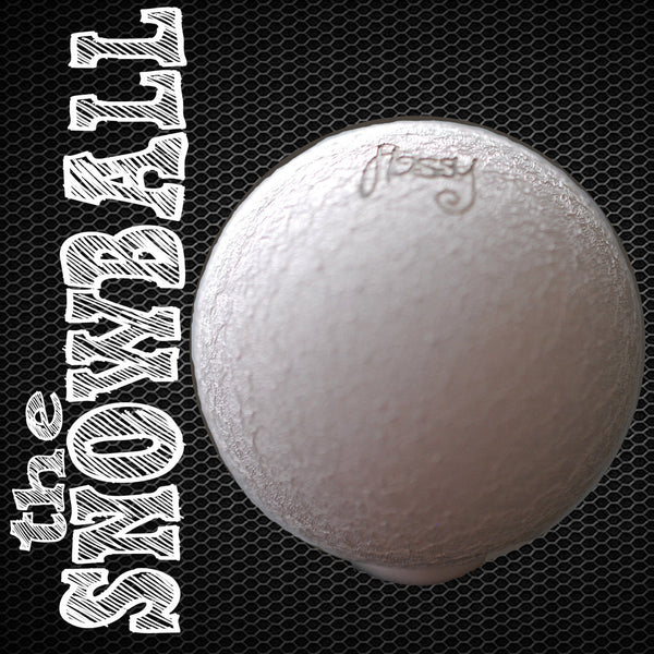 The Snowball Heavyweight