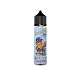 Leprechaun Sweet Shop 60ml (40ml Shortfill + 2 x 10ml Nic Shots) (70VG/30PG)