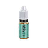 20mg Ohm Brew Signature Blends 10ml Nic Salt (50VG/50PG)