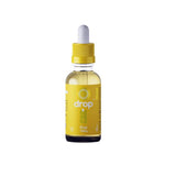 CBD Drop Oil For Daytime Use 1000mg CBD 30ml