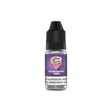 Vape Simply 18mg 10ml E-liquid
