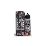 VGOD Bomb Line 0mg 50ml Shortfill (70VG/30PG)