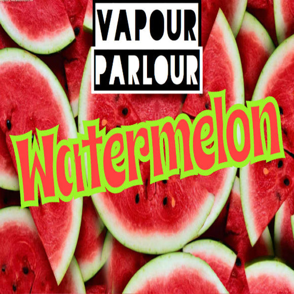 WATERMELON 100ML ELIQUID