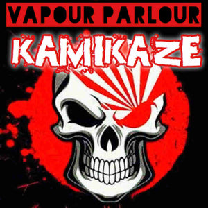 KAMIKAZE 30ML ELIQUID