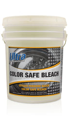 Ultra Professional - Oxy Color Safe Bleach - 5 Gallon