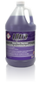 Image of Ultra Professional™ Commercial Heavy Duty Degreaser - 1 Gallon