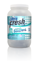 Scent Booster Smart Pacs - Fresh Linen™ - 150 count