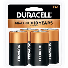 Dispenser Battery - Alkaline Size D