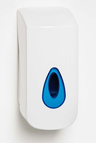 Brightwell Soap Dispenser