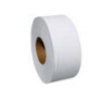 "Jumbo Tissue 9"" 2Ply White 12/case"
