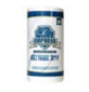 "Kitchen Towel Roll White, 8"" X 11"", 2-Ply, 85 /Roll 30/cs"