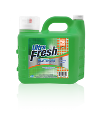 Original Green™ - 200oz Jug
