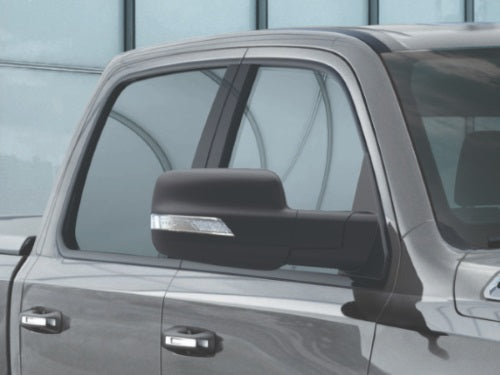 2019 Ram 1500 DT - Trailer Tow Mirrors - 82215276AC