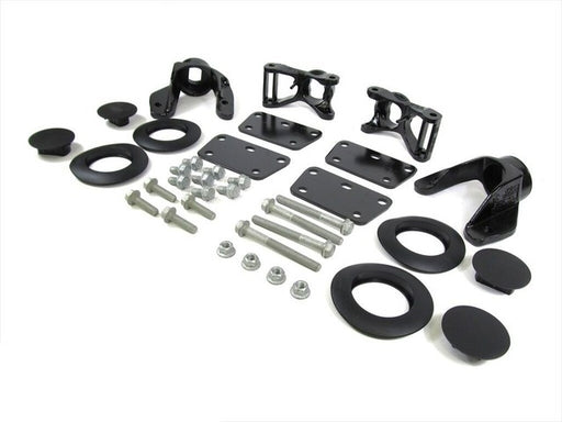 2014 ~ 2020 Ram 2500 5th Wheel Prep Kit 82215838