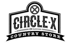 Circle X Country Store