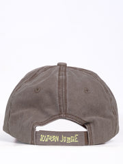 Cap -  American Made Patch