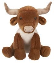 Heritage Collection Stuffed Animals