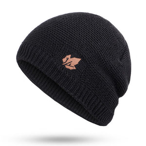 "Le Maple ""Game of Box"" JANVIER 2019 Skullies & Bonnets Badassbox"