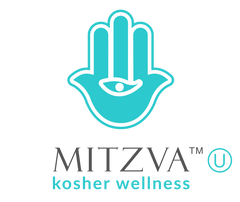 Mitzva Wellness