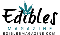 edible magazine logo