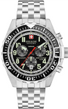 Swiss Military Hanowa Touchdown Quartz 06-5304.04.007