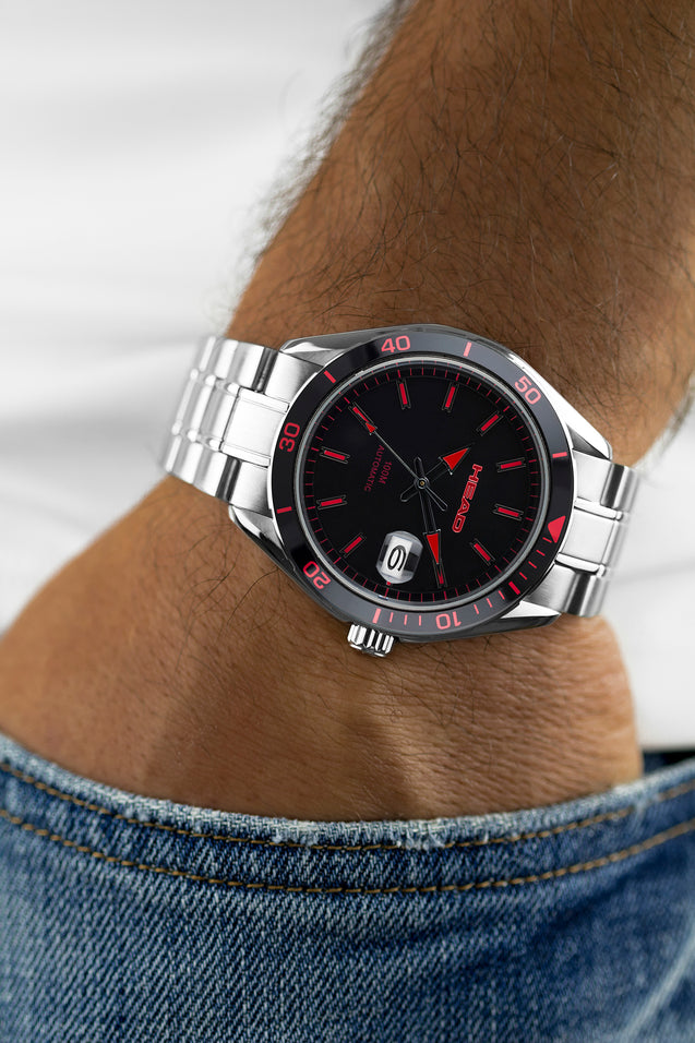 Head Prestige Automatic Limited Edition HE-009-06