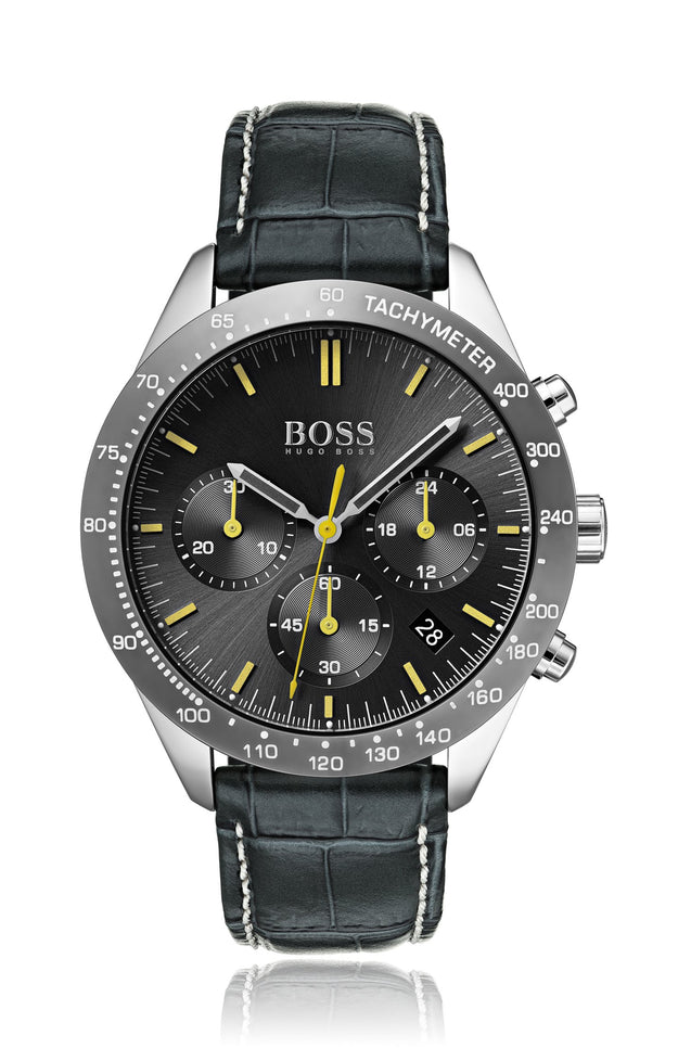 Hugo Boss Talent HB1513659