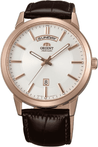 Orient Contemporary Automatic FEV0U002WH